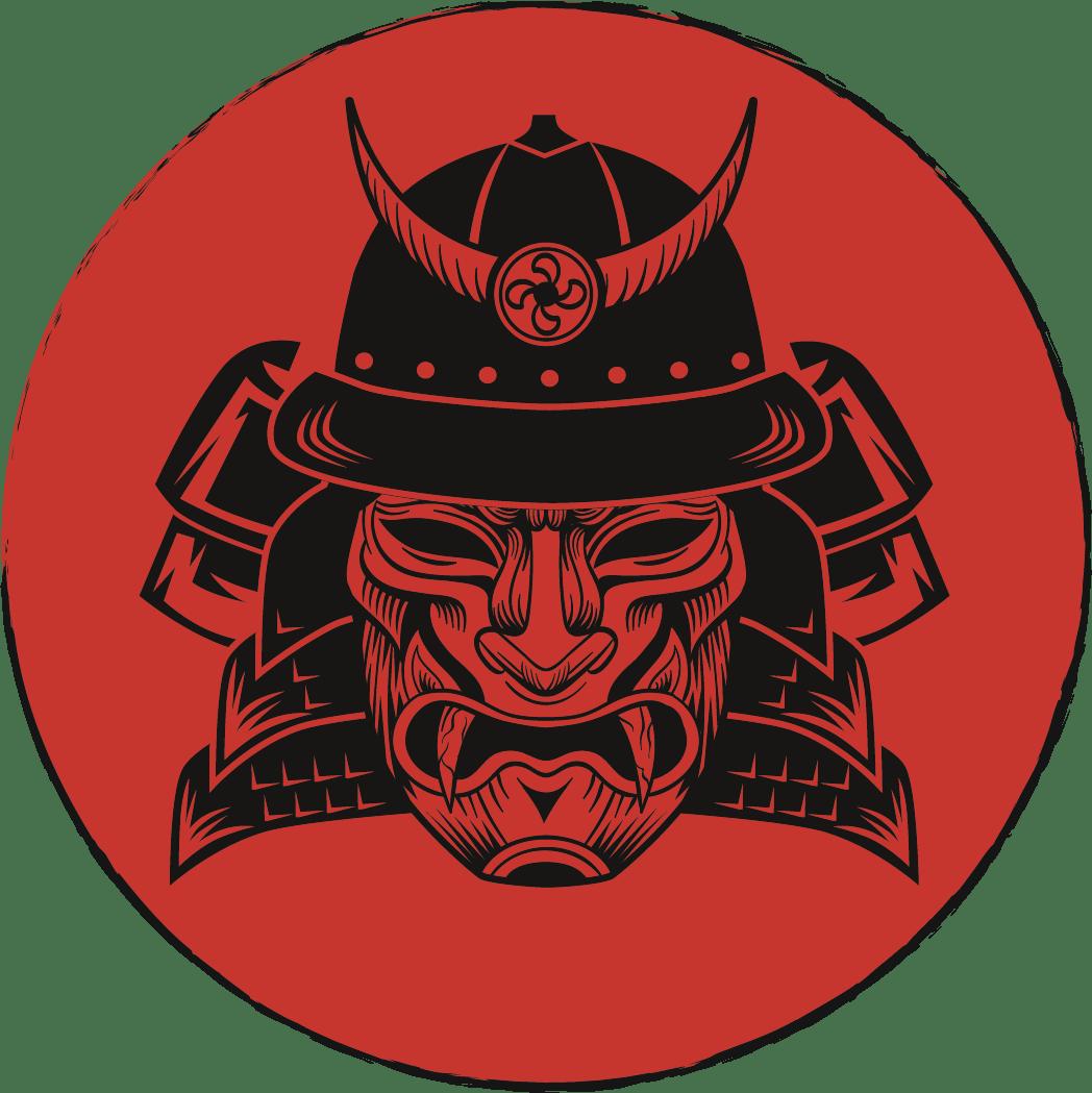 The Old Shinobi