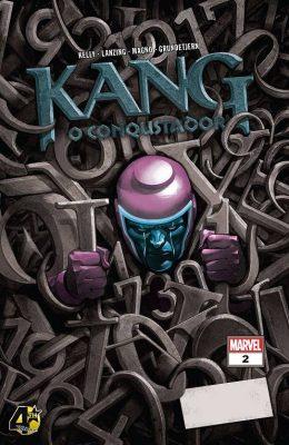 0.Kang The Conqueror (2021) 02 (of 05)-000