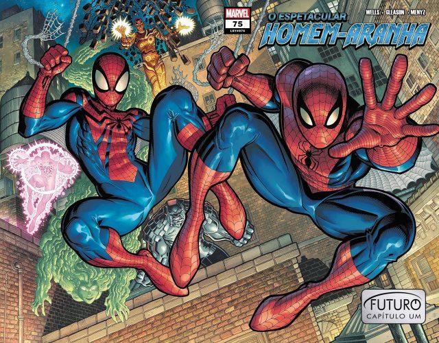 Amazing Spider-Man 075-001