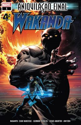 The Last Annihilation - Wakanda (2021) 001-000_Easy-Resize.com